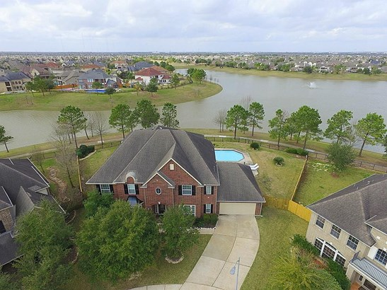 12113 Galleon Point, Pearland, TX - USA (photo 1)