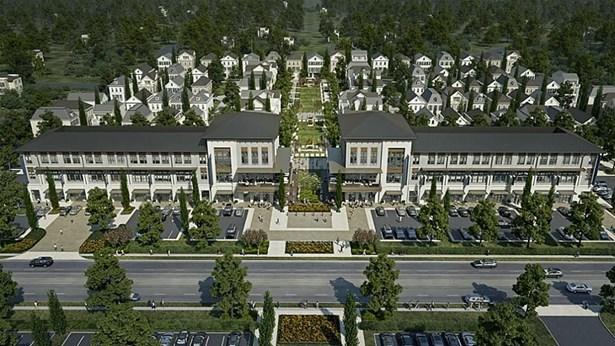 109 Memorial Parkview, Houston, TX - USA (photo 2)