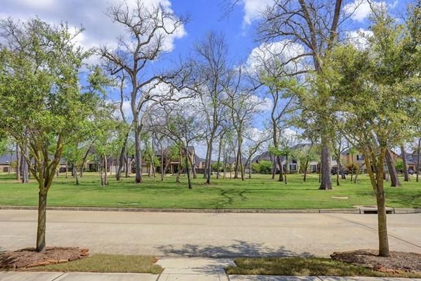 6210 S Tamarino Park, Sugar Land, TX - USA (photo 4)