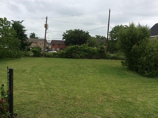 2815 Palm, Houston, TX - USA (photo 1)
