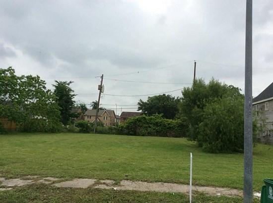 2815 Palm, Houston, TX - USA (photo 5)