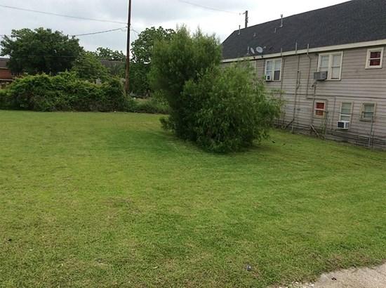 2817 Palm, Houston, TX - USA (photo 2)
