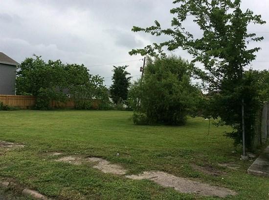 2817 Palm, Houston, TX - USA (photo 4)