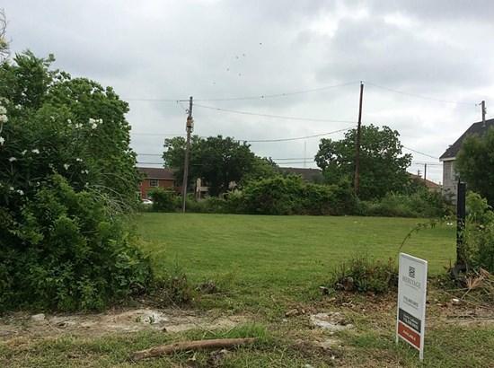2817 Palm, Houston, TX - USA (photo 5)