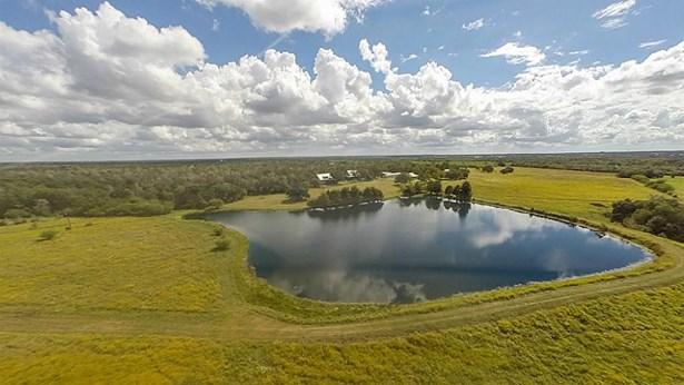 3200 Roznov, Fayetteville, TX - USA (photo 1)