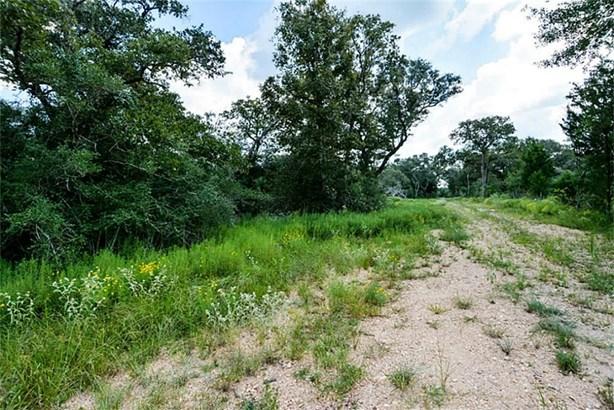 Tr 2 Cr 215, Columbus, TX - USA (photo 2)