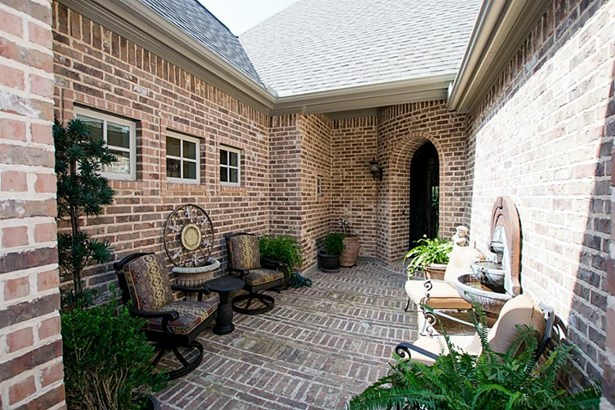 91 Wood Manor, The Woodlands, TX - USA (photo 5)