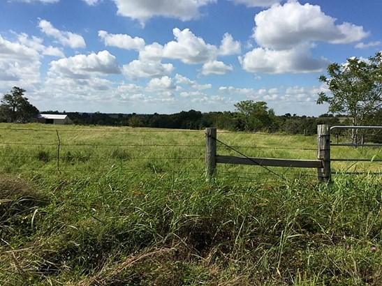 5203 Fm 2502, Bleiblerville, TX - USA (photo 3)