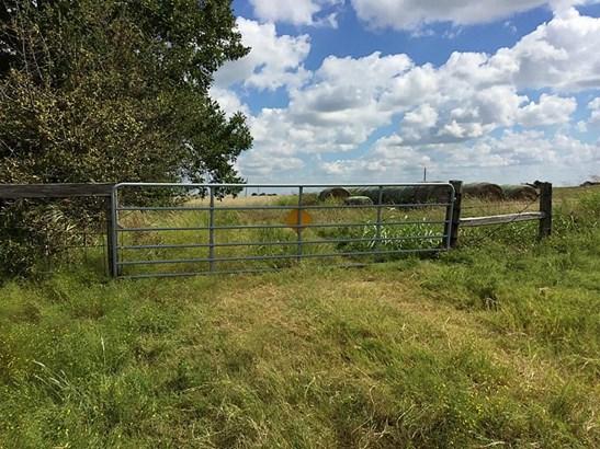 5203 Fm 2502, Bleiblerville, TX - USA (photo 5)