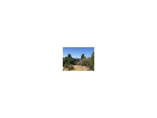 951 Castle Pines North Drive, Castle Pines, CO - USA (photo 2)