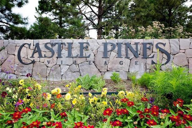 953 Castle Pines North Drive, Castle Pines, CO - USA (photo 1)