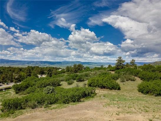 953 Castle Pines North Drive, Castle Pines, CO - USA (photo 4)