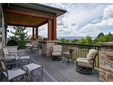 751 International Isle Drive, Castle Rock, CO - USA (photo 1)