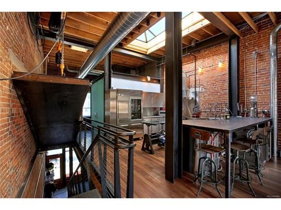 1754 Blake Street, Denver, CO - USA (photo 2)