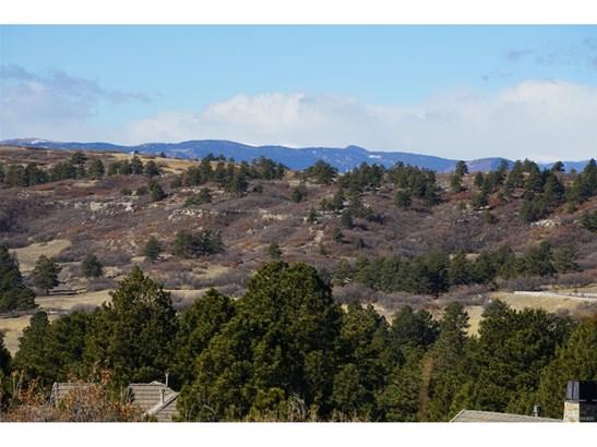 1077 Country Club Estates Drive, Castle Pines, CO - USA (photo 1)