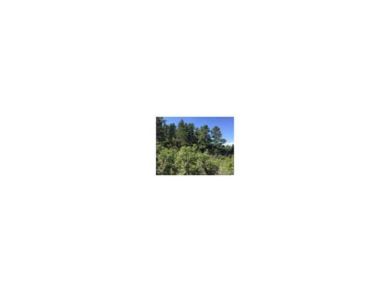 1077 Country Club Estates Drive, Castle Pines, CO - USA (photo 3)