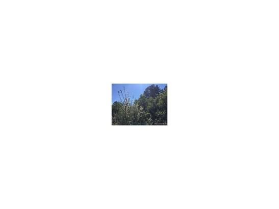 1077 Country Club Estates Drive, Castle Pines, CO - USA (photo 4)