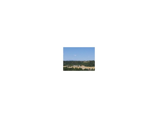1077 Country Club Estates Drive, Castle Pines, CO - USA (photo 5)