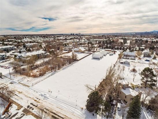 9437 East Colorado Avenue, Denver, CO - USA (photo 1)