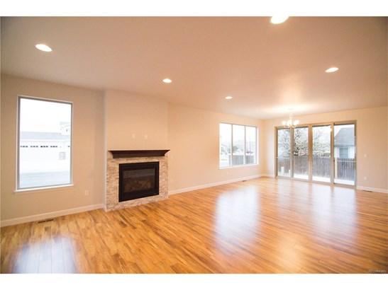 301 Pinyon Street, Frederick, CO - USA (photo 1)