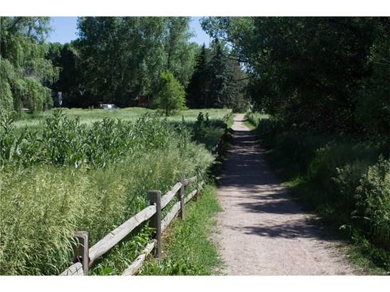 4632 South Vine Way, Cherry Hills Village, CO - USA (photo 2)