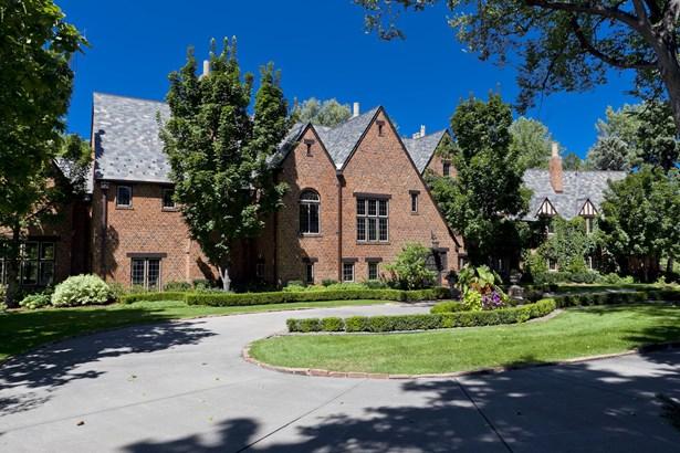 9 Cherry Hills Park Drive, Cherry Hills Village, CO - USA (photo 1)