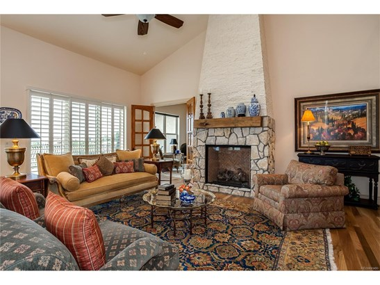 8647 Coachlight Way, Littleton, CO - USA (photo 3)