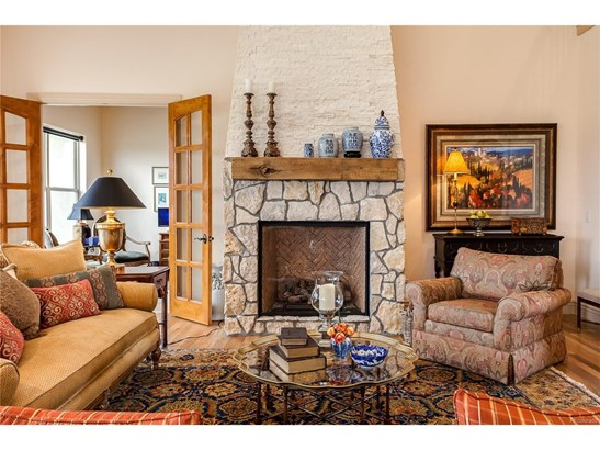8647 Coachlight Way, Littleton, CO - USA (photo 5)