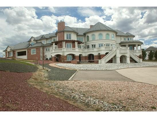 8780 Ridgepoint Drive, Castle Pines, CO - USA (photo 3)