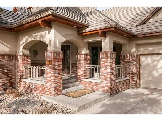 1325 Forest Trails Drive, Castle Pines, CO - USA (photo 4)