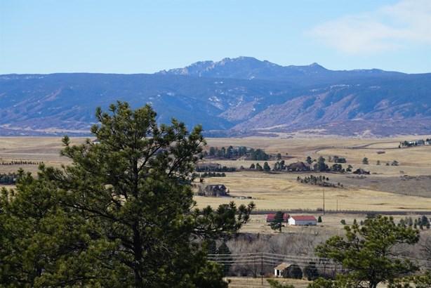 11 Elk Pointe Lane, Castle Rock, CO - USA (photo 3)