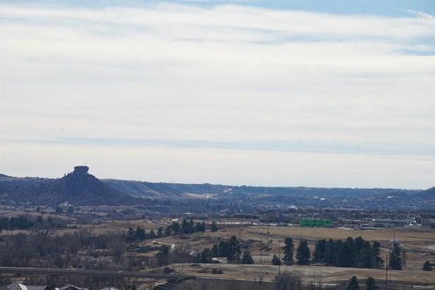 11 Elk Pointe Lane, Castle Rock, CO - USA (photo 5)