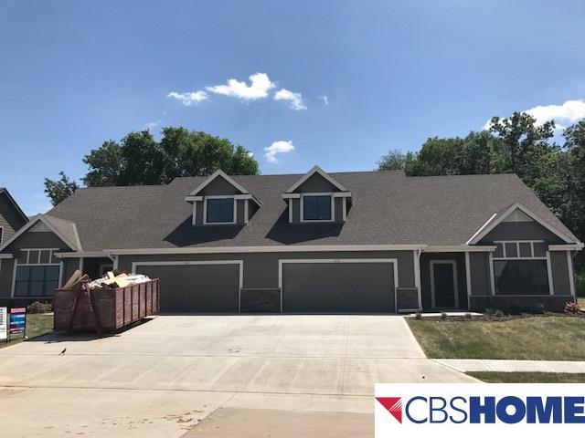 Attached Housing, 1.5 Story - Blair, NE (photo 1)