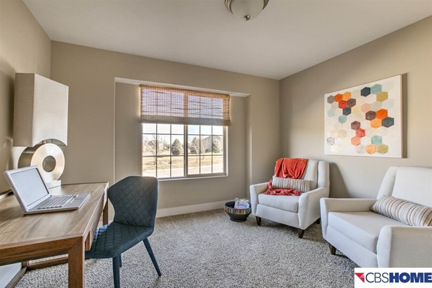 Attached Housing, Ranch - Plattsmouth, NE (photo 4)