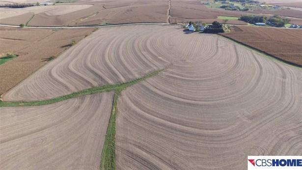 Farms/Ranches - Papillion, NE (photo 1)