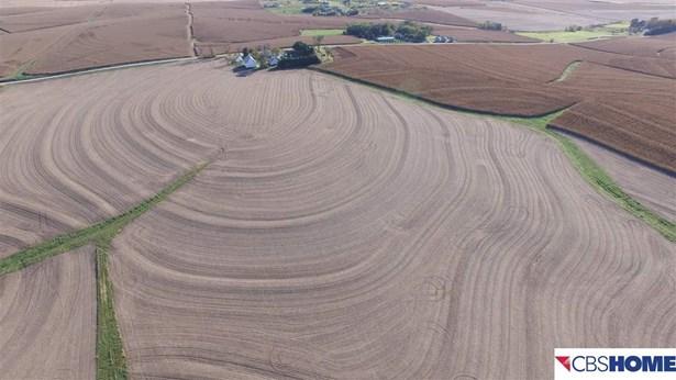 Farms/Ranches - Papillion, NE (photo 2)