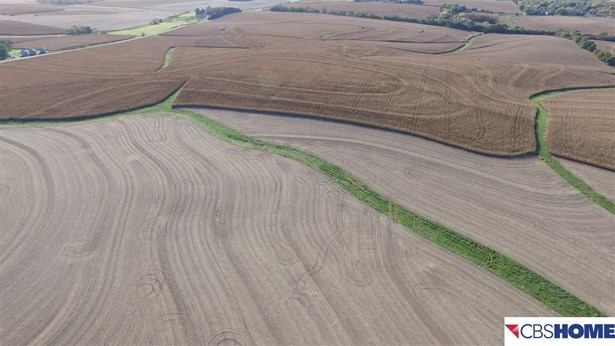Farms/Ranches - Papillion, NE (photo 3)