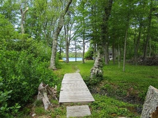 464 Long Pond Drive, Harwich, MA - USA (photo 2)