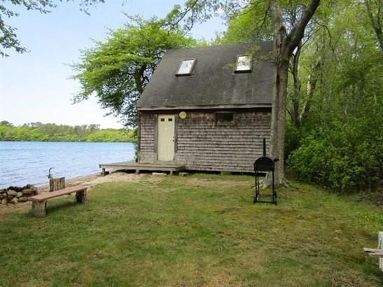 464 Long Pond Drive, Harwich, MA - USA (photo 4)