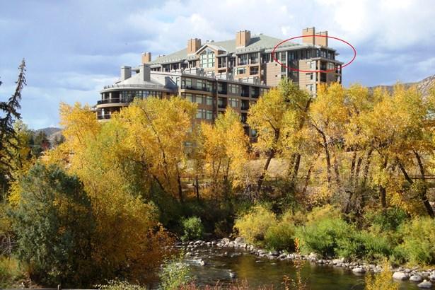 126 Riverfront Lane # 924, Avon, CO - USA (photo 3)