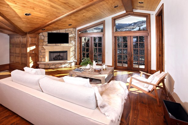 100 Meadow Drive # 32, Vail, CO - USA (photo 1)