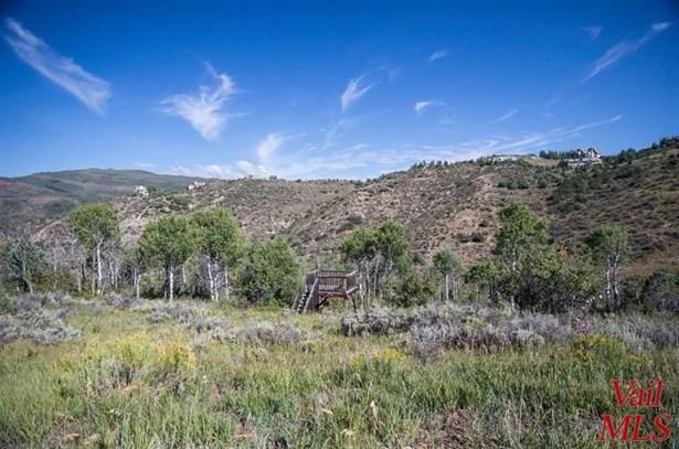 1665 Cordillera Way, Edwards, CO - USA (photo 1)