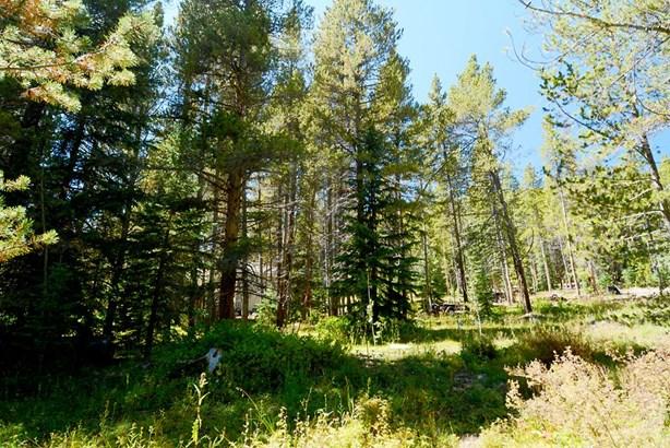 265 97 Circle, Breckenridge, CO - USA (photo 1)