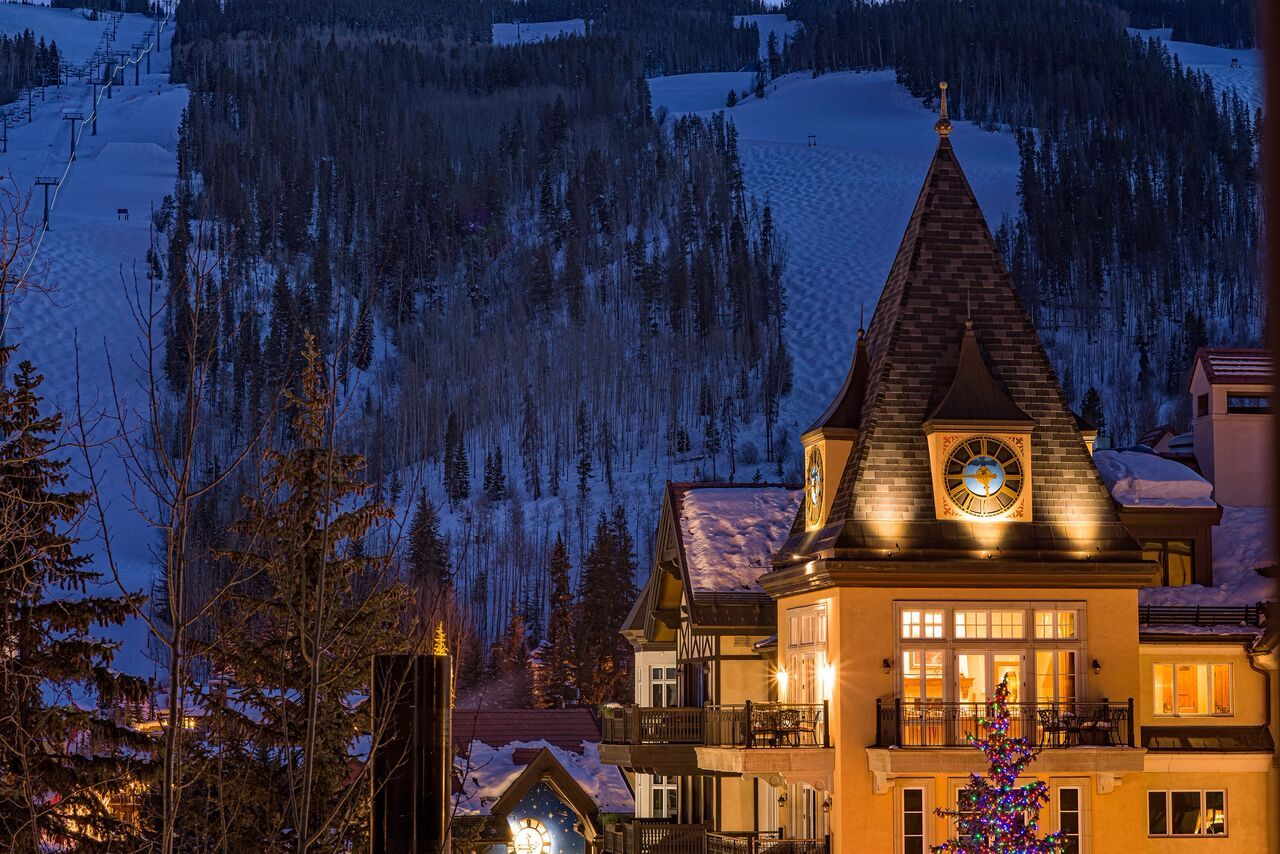 675 Lionshead Place 642, Vail, CO - USA (photo 2)
