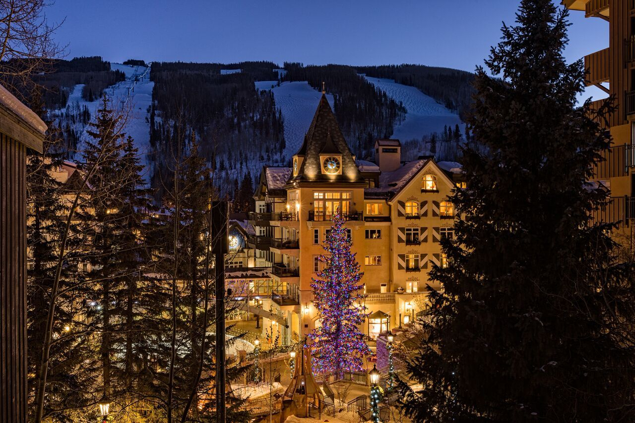675 Lionshead Place 642, Vail, CO - USA (photo 3)