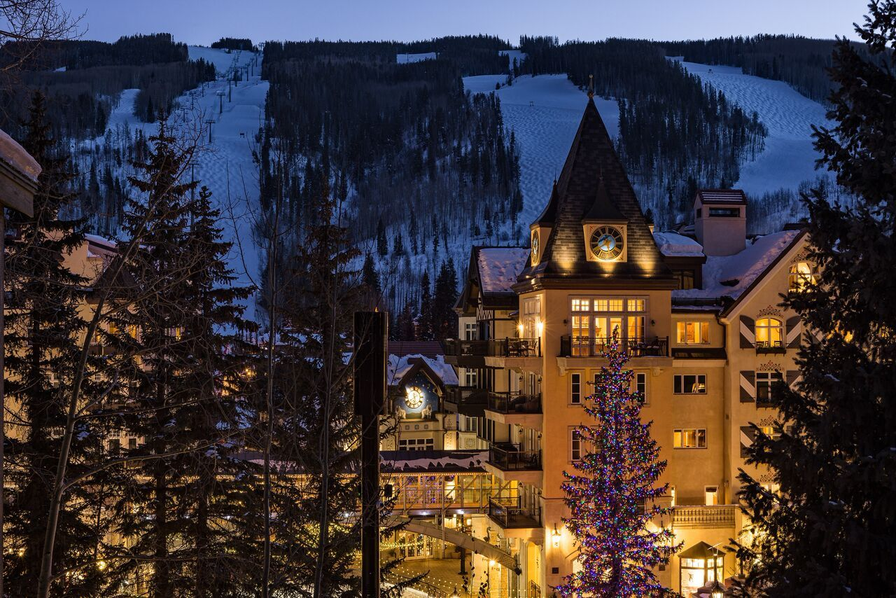 675 Lionshead Place 642, Vail, CO - USA (photo 4)