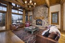 41 Skywatch Court, Avon, CO - USA (photo 1)