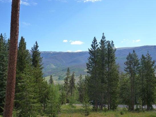 200 Easy Bend Trail, Silverthorne, CO - USA (photo 1)