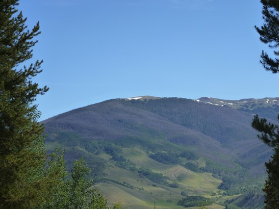 200 Easy Bend Trail, Silverthorne, CO - USA (photo 4)