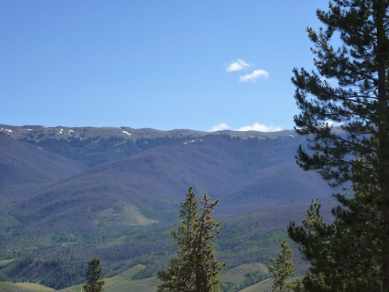 200 Easy Bend Trail, Silverthorne, CO - USA (photo 5)